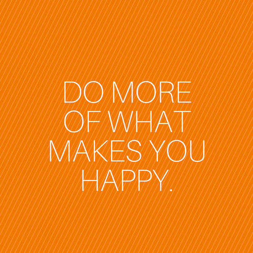 Quotes To Make You Happy Amusing 10 Positive Quotes That Will Make You Happier Right Now  Happier